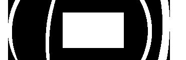 core.logo